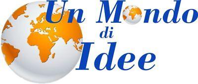 un-mondo-di-idee