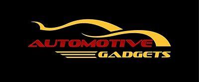 Automotive_Gadgets_Huddersfield