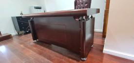 Office desk 940 rrp