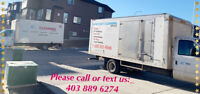 Professional Furnace and Duct Cleaning +FREE Dryer Vent Cleaning