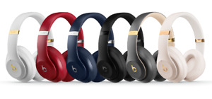 NEW BEATS by Dr. Dre Excellent quality!