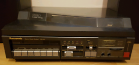 Vintage | Record Players/Turntables for Sale - Gumtree