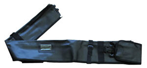 Shinai and Bokken Bag Synthetic Leather- NEW! West Island Greater Montréal image 1