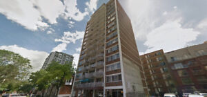 Lease Transfer 10th F Shaughnessy Village Bachelor for August