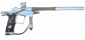 Ego 11 PaintBall Gun
