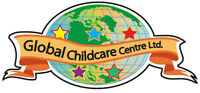 Accredited Daycare In Leduc Hiring