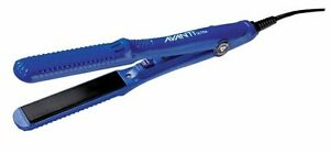 Avanti Ultra Mini Ceramic Wet to Dry Flat Iron