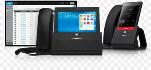 VoIP PHONE SYSTEMS - SAVE UP TO 75% OF YOUR PHONE BILL !