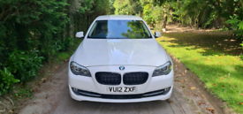 image for Bmw 5 series Beautiful perfect condition