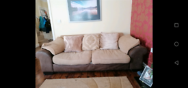 Dfs sofa for Sale | Page 336 | Gumtree