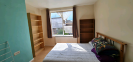 Room to let. Double room £575 Hanwell. W7 1JB