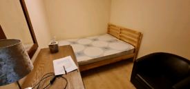 Room for rent: 535 PCM #Westdraton #Westlondon #Uxbridge