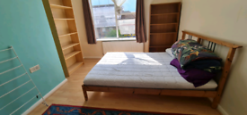 Hanwell W7 : Room to rent £600.00 PCM single person price!