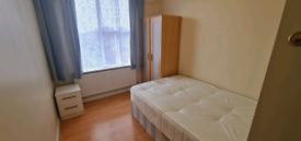 Cheapest room to let: £450 PCM, Hanwell close to Ealing & Greenford