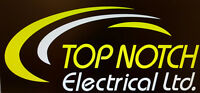 Looking to hire an apprentice Electrician