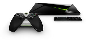 NVIDIA SHIELD BETTER THEN M8S, M8Q, M8, JADOO, MYGICA, MAG