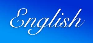 COURS D'ANGLAIS PRIVÉS/CORRECTIONS/TRADUCTIONS