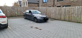 image for Bmw 325 for sale 2006