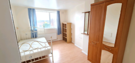 House share: Rooms from £500 - £750 Hanwell, Ealing & Greenford