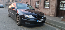 image for Saab 93 vector sport