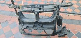 Bmw 1 Series E88 Salam Panel Breaking Parts