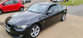 image for 2008 BMW 320i COUPE