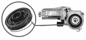 BMW Transfer case gear actuator for X3 X5 Xdrive