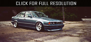 Looking for e34 535i or e24 635i bmw