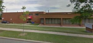 *For Lease: Ideal for Call Center - School - Agency - IT Company
