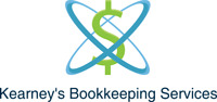 Bookkeeping/Tax Preparation Services
