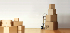 "SHORT NOTICE MOVERS ""Hamilton,Waterdown, Burlington, Brantford """