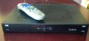 Bell HD receiver 6131 in excellent shape Kitchener / Waterloo Kitchener Area image 1
