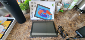 10.1 Android 10 Tablet