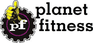 physical rehab clinic offering 1 year planet fitness membership