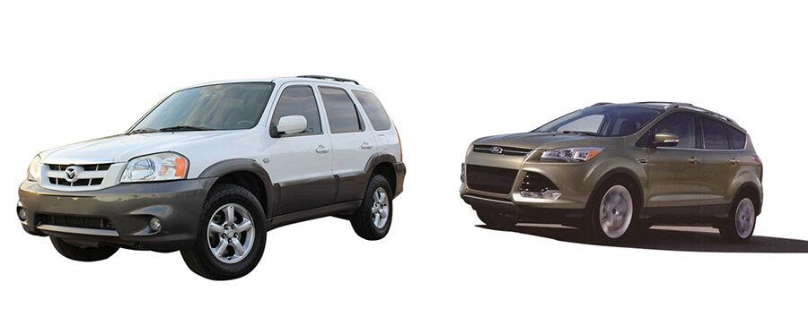 2013-ford-escape-vs-mazda-tribute-