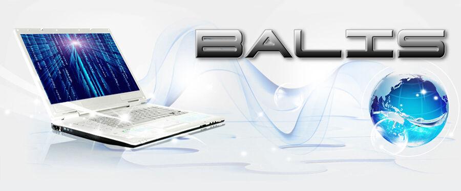 BALIS-SHOP