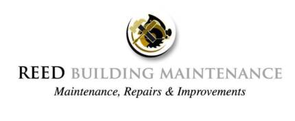 Reed Building Maintenace Tapping Wanneroo Area Preview