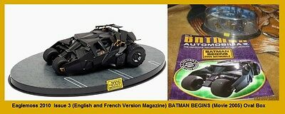 Guide To The Dark Knight Trilogy Toys Ebay