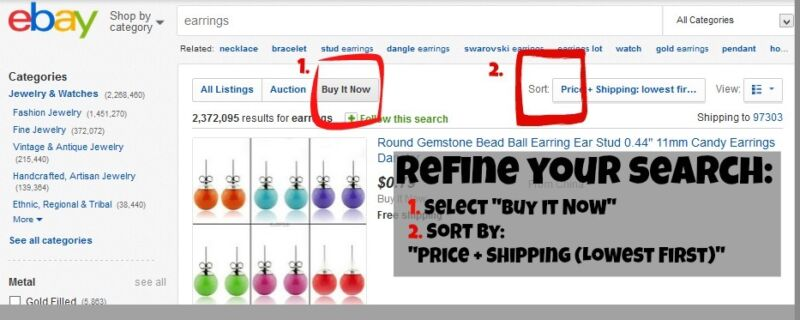 how to remove refine search from opencart