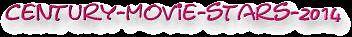 century-movie-stars-2014
