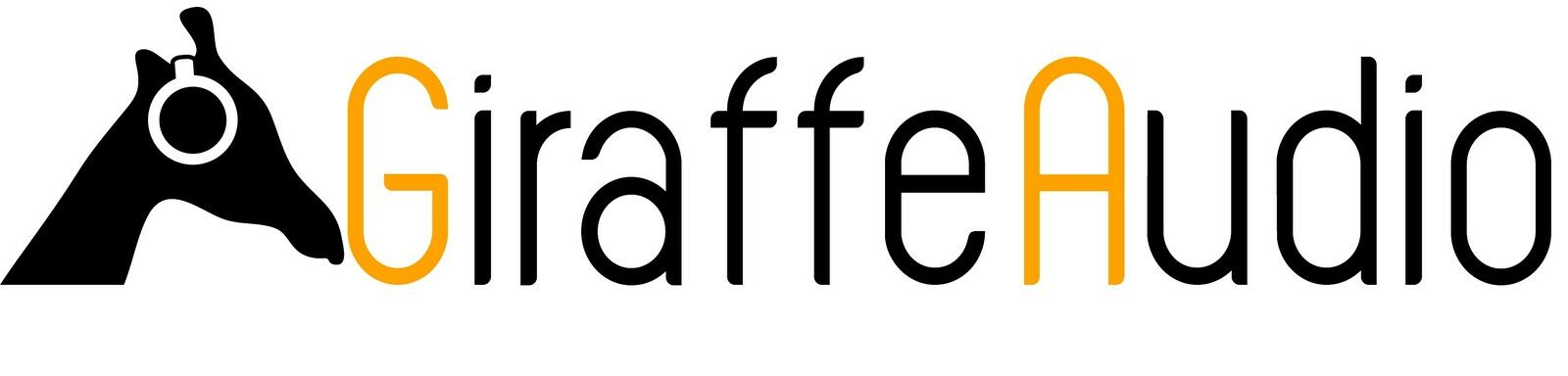 Giraffe Audio Outlet