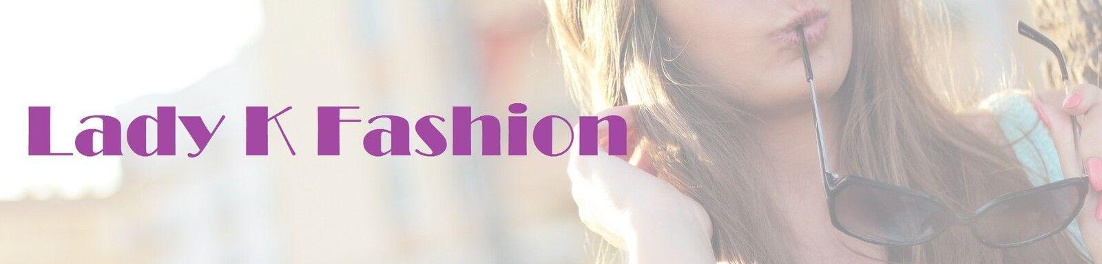 FashionLadyK
