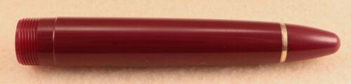 Large Sailor Profit 1911 Fountain Pen Barrel
