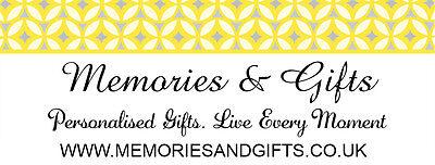 memoriesandgifts2015