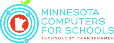 MN Computers for Schools