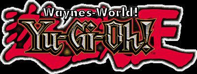 waynes-world14