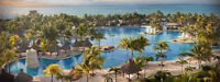 Red Week - Mayan Palace Regency Timeshare for Sale - Mexico
