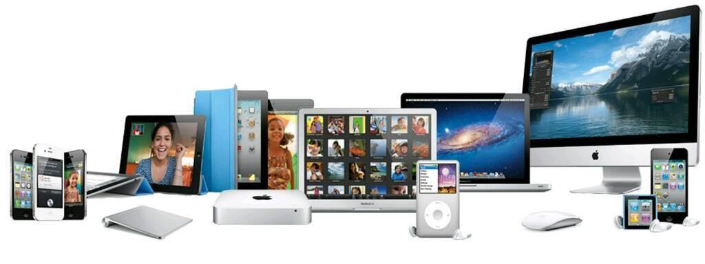 Macbook Mac and laptop Repair. Broken screens, upgrades, running slow, virus, retina, gaming