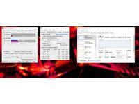 Intel Processor i7 2600K SKT 1155 at 4.8GHz