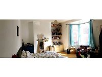 Spacious double room in lovely Shouthville home!
